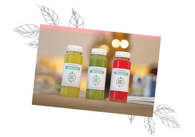 cold_pressed_juices_new-2